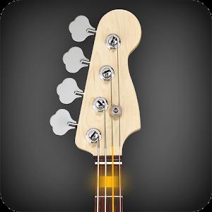 Bass Guitar Tutor  Learn To Play Bass