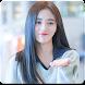 Ju Jingyi SNH48 Wallpapers