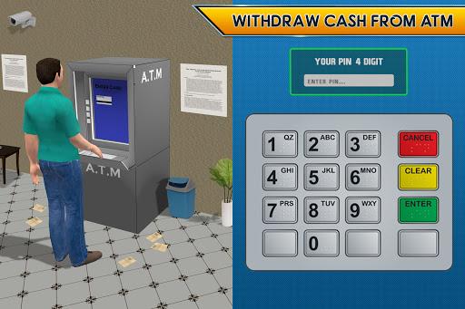 Police Mom Family Simulator: Happy Family Life 1.06 screenshots 4