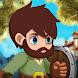 Key of Knight - Language typing tutor game