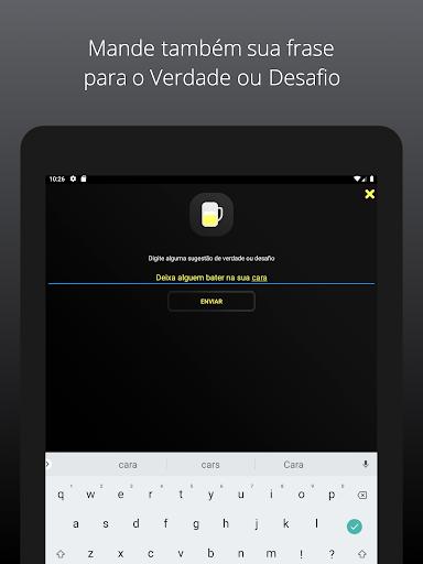 Eu Nunca +18 android2mod screenshots 11