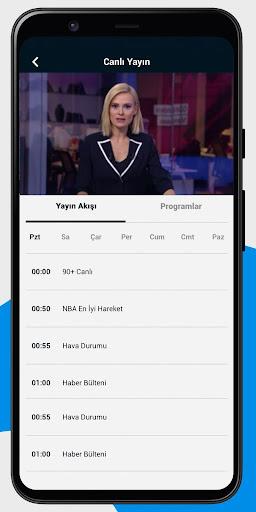 NTV  Screenshots 6