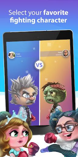 Trivia Fight: Quiz Game 1.6.0 screenshots 12