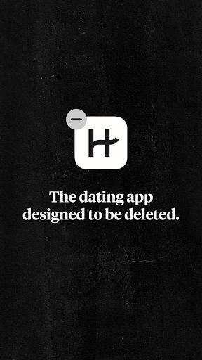 Hinge Dating Relationships
