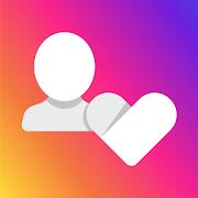 Likes for Instagram + Analytics