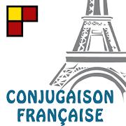 French Conjugation