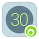 Fitness Challenge Lumowell - Androidアプリ