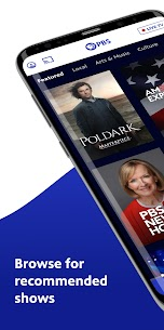 PBS Video 4