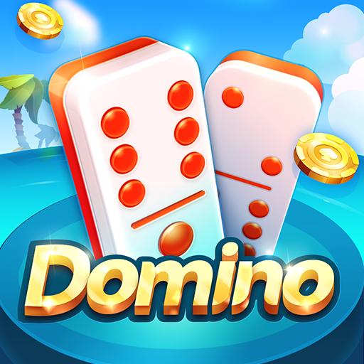 99fun Domino :Online dan Offline
