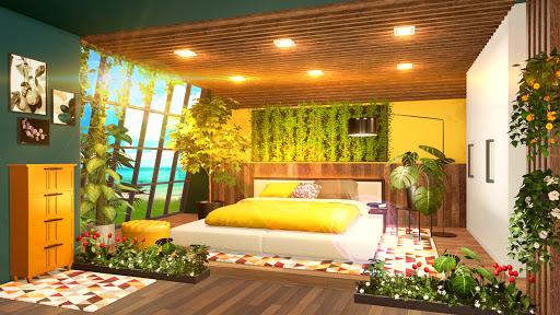 Home Design : Dream Planner goodtube screenshots 3