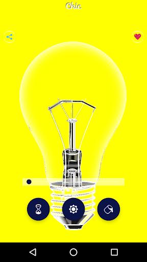 Yellow Light 2.1 Screenshots 3