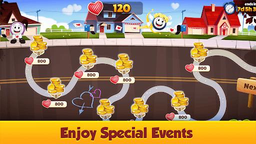 GamePoint Bingo - Free Bingo Games  screenshots 4