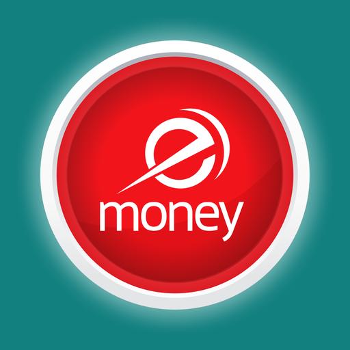 emoney apps on google play emoney apps on google play