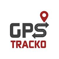 GPS TRACKO