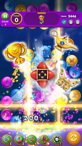 Jewel Blast-Let's Collect!  screenshots 12
