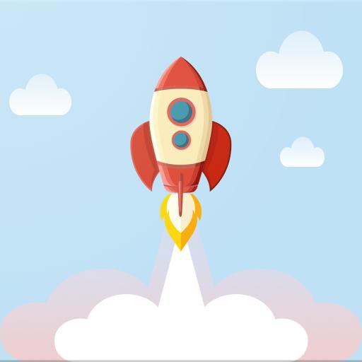 VocaSmart: Luyện từ vựng TOEIC, IELTS, TOEFL v4.0.2 [Premium]
