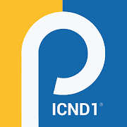 Cisco ICND1 Exam Prep by Professor Messer