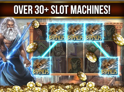 Slots: Hot Vegas Slot For Pc (Free Download On Windows7/8/8.1/10 And Mac) 2