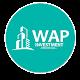 WAP - Residentes für PC Windows