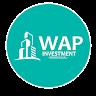 WAP - Residentes app apk icon