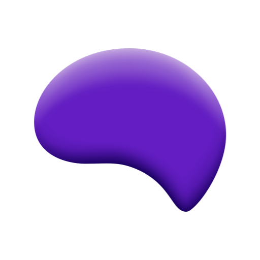 Download Nectar - Collect Points and Save on your Shopping Android APK