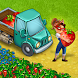 Superfarmers - Androidアプリ