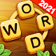 wordpuzzle.innovationgames.crossword