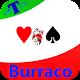 Burraco Treagles per PC Windows