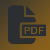 PDF Upgrade