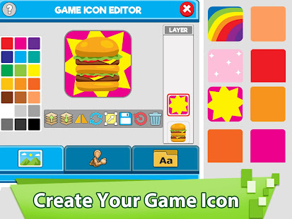 Video Game Tycoon - Idle Clicker & Tap Inc Game 3.3 Screenshots 11