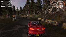 Rush Rally 3のおすすめ画像2