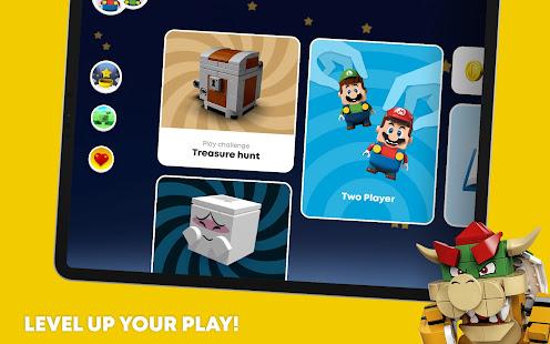 LEGOu00ae Super Mariou2122 2.0.7 Screenshots 10