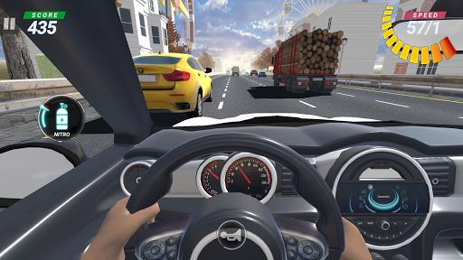 Racing Online https screenshots 1