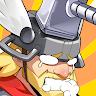 爆笑武道會 game apk icon