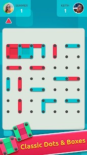 Dots and Boxes Online For Pc (Download For Windows 7/8/10 & Mac Os) Free! 1