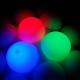 Sphere² Lamp para PC Windows