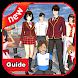 Sakura School Simulator - Pro Guide