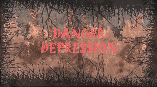 danger depression game screenshot 3