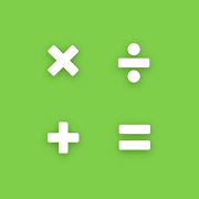 Simple Calculator - Fothong