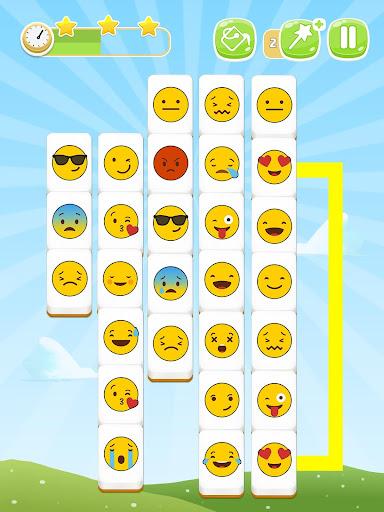 Emoji link : the smiley game screenshots 7