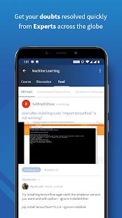 Eckovation: Best Learning App | Education App