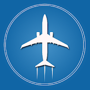 737 Handbook