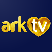 Ark TV Download on Windows
