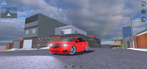 Carros Baixos Brasil 2 0.6.5 screenshots 4