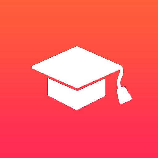 Las Mejores Aplicaciones para Profesores Gratis