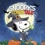 Snoopy's Town Tale icon