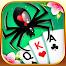 Spider Solitaire Fun
