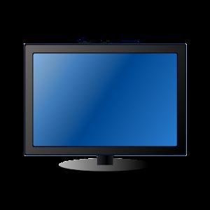 aTextTV  Teletext