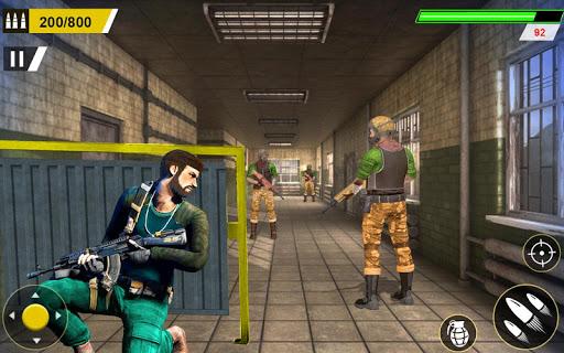 Critical Ops Secret Mission 2020 filehippodl screenshot 7