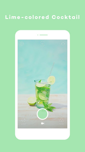 Download APK: PICTAIL – Mojito v1.5.5.0 [Paid]